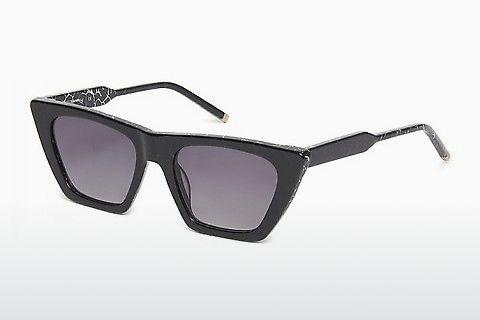 Sonnenbrille Scotch and Soda 7004 001