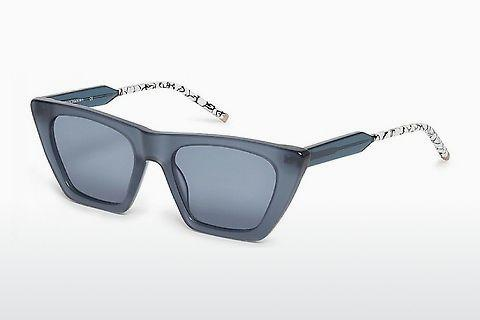 Sonnenbrille Scotch and Soda 7004 608