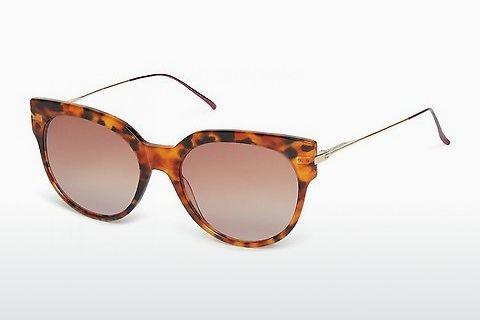 Sonnenbrille Scotch and Soda 7005 104