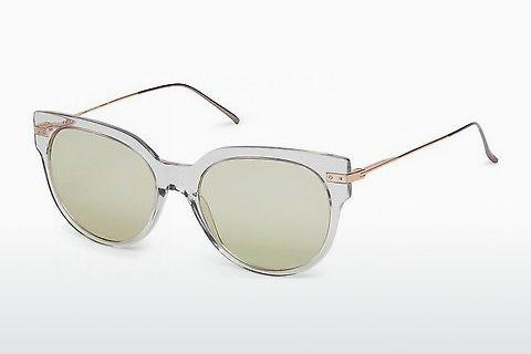 Sonnenbrille Scotch and Soda 7005 969