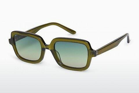 Sonnenbrille Scotch and Soda 7006 575