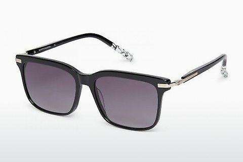Sonnenbrille Scotch and Soda 8003 008
