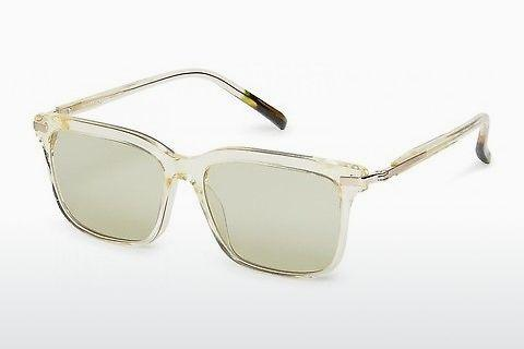 Sonnenbrille Scotch and Soda 8003 484