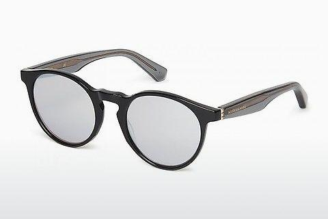 Sonnenbrille Scotch and Soda 8004 068