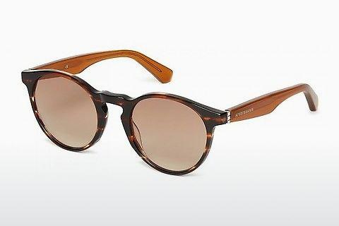 Sonnenbrille Scotch and Soda 8004 173