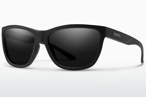 Sonnenbrille Smith ECLIPSE 003/6N