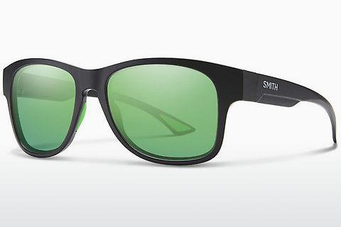 Sonnenbrille Smith HOLIDAY 003/Z9