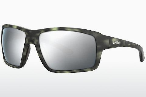 Sonnenbrille Smith HOOKSHOT HLA/OP