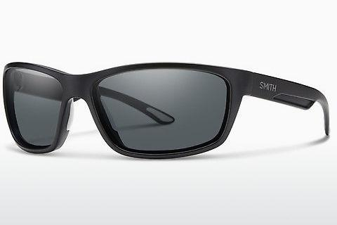 Sonnenbrille Smith JOURNEY 003/IR