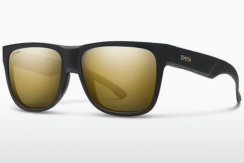 Sonnenbrille Smith LOWDOWN 2 0NZ/HN