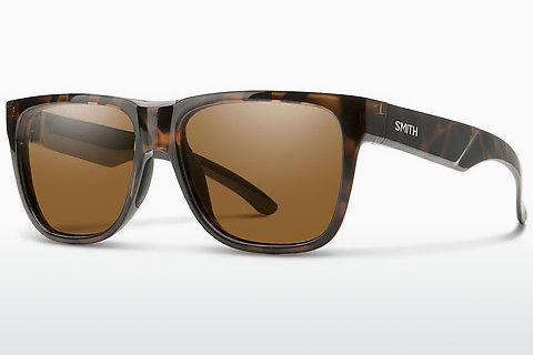 Sonnenbrille Smith LOWDOWN 2 FY6/SP