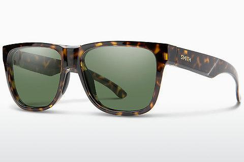 Sonnenbrille Smith LOWDOWN 2 P65/IR