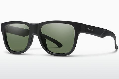 Sonnenbrille Smith LOWDOWN SLIM 2 003/L7