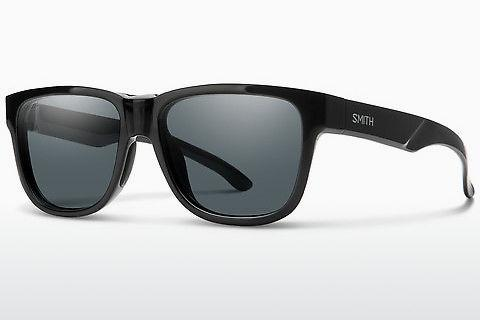 Sonnenbrille Smith LOWDOWN SLIM 2 807/M9