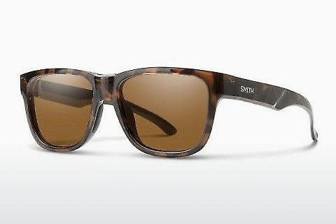 Sonnenbrille Smith LOWDOWN SLIM 2 FY6/SP