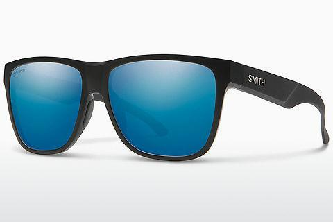 Sonnenbrille Smith LOWDOWN XL 2 003/QG