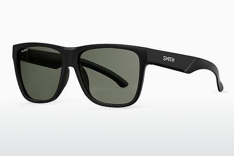 Sonnenbrille Smith LOWDOWN XL 2 807/M9