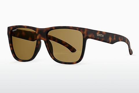 Sonnenbrille Smith LOWDOWN XL 2 HGC/L5