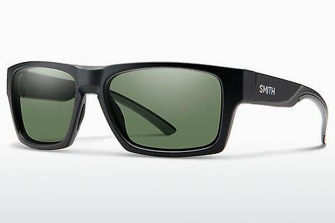 Sonnenbrille Smith OUTLIER 2 003/L7