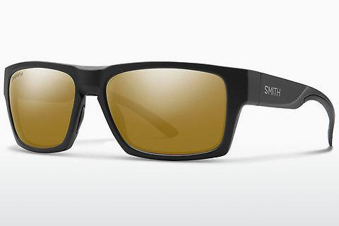 Sonnenbrille Smith OUTLIER 2 124/QE