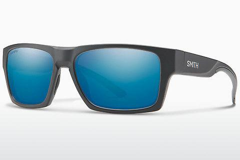 Sonnenbrille Smith OUTLIER 2 RIW/QG