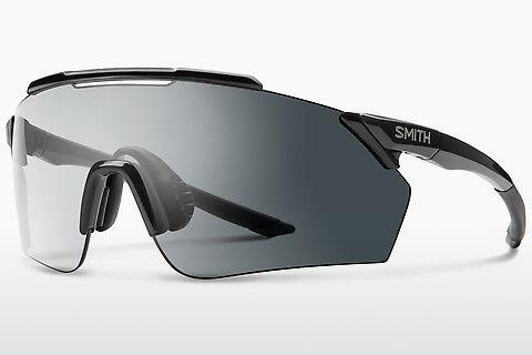 Sonnenbrille Smith RUCKUS 807/KI