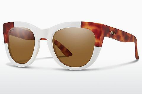 Sonnenbrille Smith SIDNEY AHF/L5