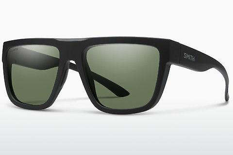 Sonnenbrille Smith THE COMEBACK 003/L7