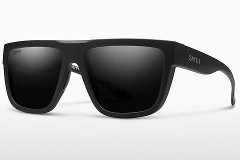 Sonnenbrille Smith THE COMEBACK 4NL/6N