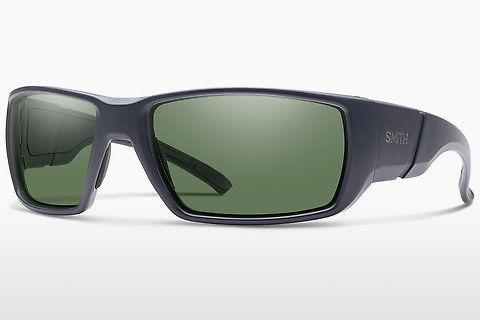Sonnenbrille Smith TRANSFER FLL/L7