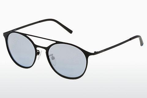 Sonnenbrille Sting SS4902 6AAX