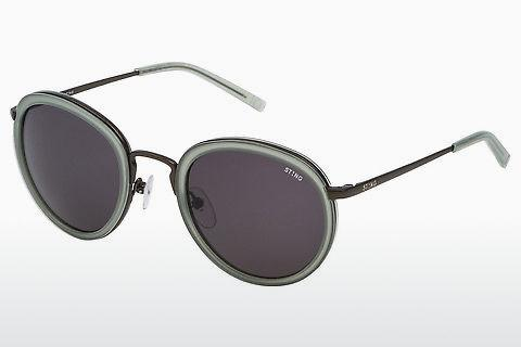 Sonnenbrille Sting SST057 1APX