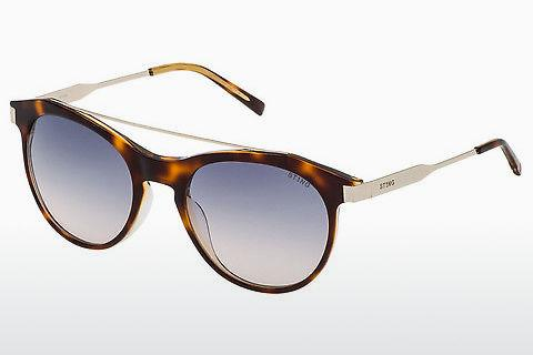 Sonnenbrille Sting SST073 0AHW