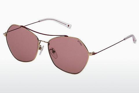 Sonnenbrille Sting SST193 0A93