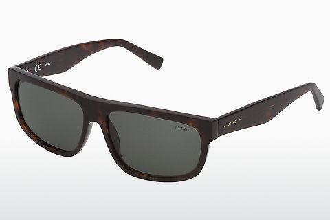 Sonnenbrille Sting SST317 01AY