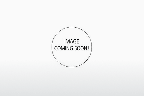 Sonnenbrille Superdry SDS Downtown 170