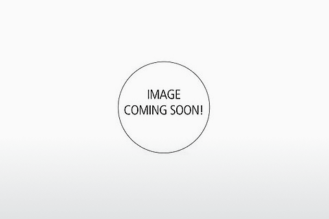 Sonnenbrille Superdry SDS Peyton 185