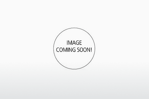 Sonnenbrille Superdry SDS Rookie 104