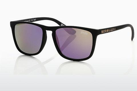 Sonnenbrille Superdry SDS Shockwave 127