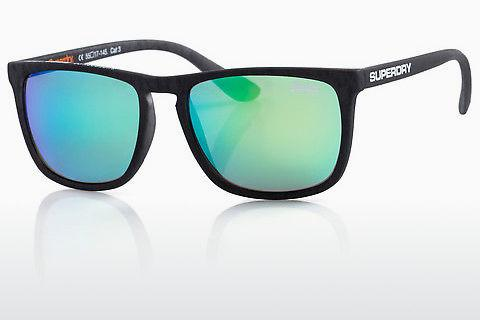 Sonnenbrille Superdry SDS Shockwave 182