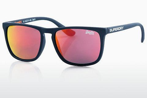 Sonnenbrille Superdry SDS Shockwave 189
