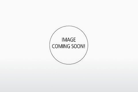Sonnenbrille Superdry SDS Superfarer 104