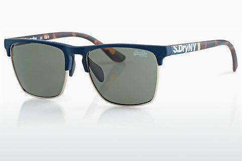 Sonnenbrille Superdry SDS Superflux 106