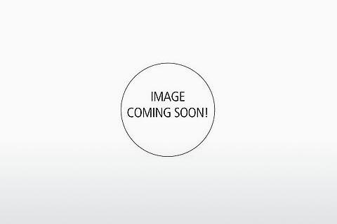 Sonnenbrille Superdry SDS Supersynth 106