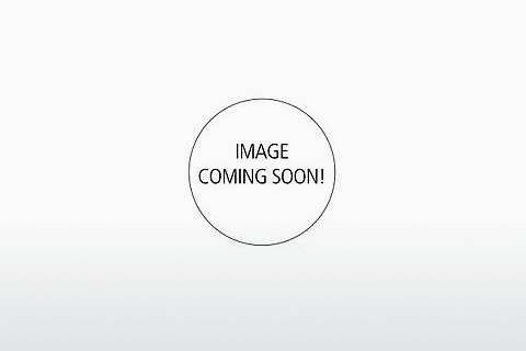 Sonnenbrille Superdry SDS Supersynth 127