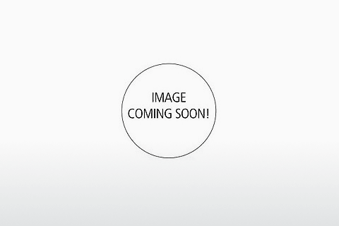 Sonnenbrille Superdry SDS Ultrastacker 106