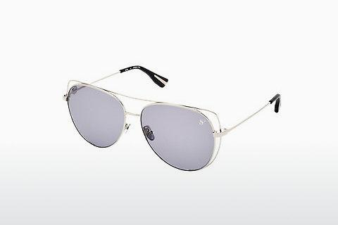Sonnenbrille Sylvie Optics Dream 2