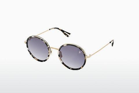 Sonnenbrille Sylvie Optics Focus 4