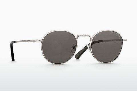 Sonnenbrille Thomas Sabo Johnny (E0004 127-203-AP)