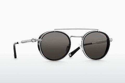 Sonnenbrille Thomas Sabo Johnny (E0005 044-106-A)